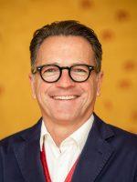 Norbert Pichler MAS MBA MLS