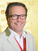 Norbert Pichler MAS, MBA