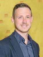 Gabriel Pirker BA MA