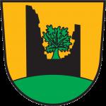 Marktgemeinde Moosburg