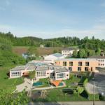 Schulstandort Moosburg