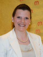 Eva Maria Müller