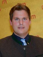 Bernhard Gräßl