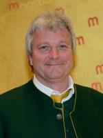 Georg Robert Malle