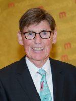Heinz Joachim Brunner