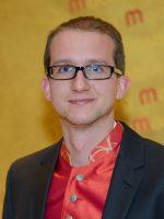 Michael Janach MSc