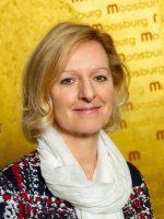 Annita Kuschill