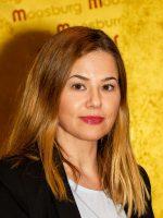 Mag. Barbara Lichtenegger