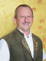 Richard Malle
