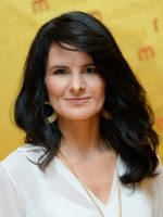 Claudia Derhaschnig