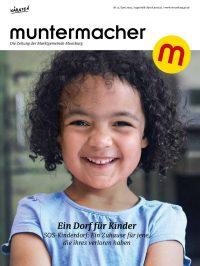 Muntermacher Juni 2019